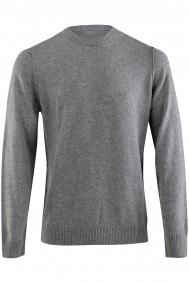 Leurink Knitwear empoli-naden-io