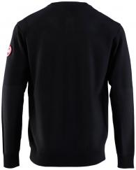 Canada Goose Darthmouth crew neck sweater