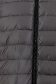 Canada Goose Hybridge knit 6830M