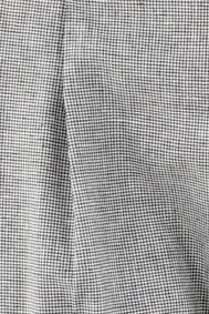 Isabel Marant Nicklas pants PA1100 20P022H