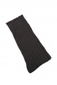 A Trip in a bag syeid.8100.010-chunky-scarf