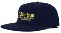 New Amsterdam Surf Associaton 2021909