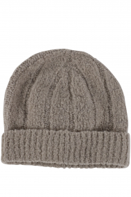 A Trip in a bag syeid.9500.012-chunky-hat
