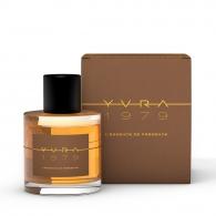Yvra 330005-lessence-de