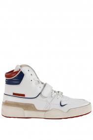 Isabel Marant alseeh-sneakers