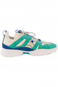 Isabel Marant kindsayh-sneakers