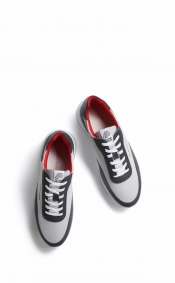 Filling Pieces Moda Jet Gonia