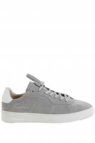 Filling Pieces court-ripple-suede