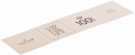 Cadeau cheque Cadeaucheque 100 euro