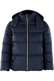 Woolrich alsea-puffy-jacket-wkou0237