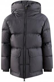 Woolrich sierra-jacket-wkou0199m