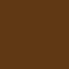 UGG seaside flip bruin