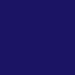 Coccinelle liya suede blauw