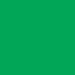 Adidas SWIFT RUN Groen