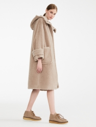 Max Mara fashion-50161093000
