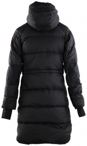 Canada Goose alliston-coat-5077l