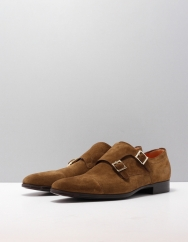 Santoni 10686-william