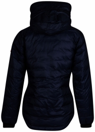 Canada Goose ladies-camp-hoody