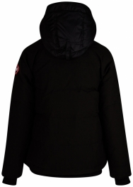 Canada Goose ladies-deep-cove-bomber