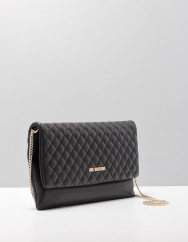 Love Moschino jc-4097