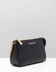 Michael Kors mid-chain-pouch