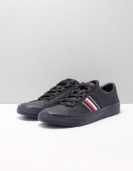 Hilfiger corporate-sneaker
