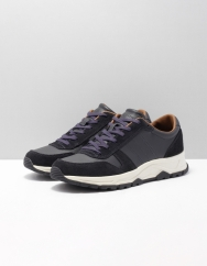 Hilfiger l.weight-runner