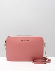 Michael Kors large-ew-x-body