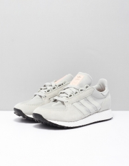 Adidas forest-grove