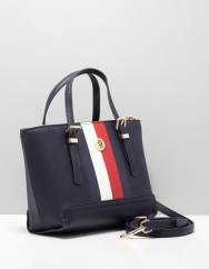 Hilfiger honey-small-tote