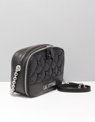 Love Moschino jc4059