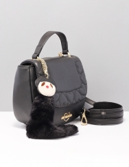 Love Moschino jc4083