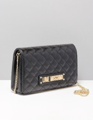 Love Moschino jc4122