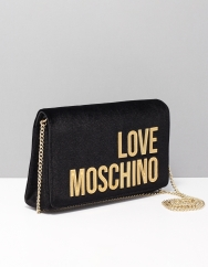Love Moschino jc4125