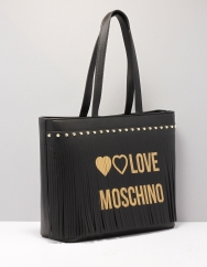 Love Moschino jc4101