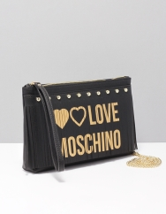Love Moschino jc4102