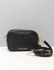 Michael Kors camera-belt-bag