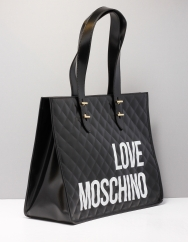 Love Moschino jc-4210