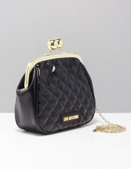 Love Moschino jc-4250