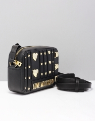 Love Moschino jc-4240