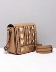Love Moschino jc-4239