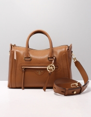 Michael Kors carine-md-satchel