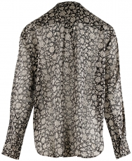 Isabel Marant mexika-shirt