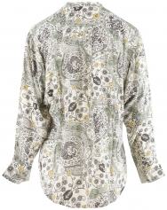 Isabel Marant catchell-20pch0628-20p024e
