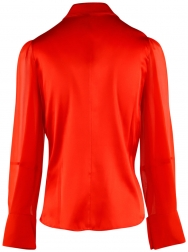 Dorothee Schumacher 195-649104-shine-blouse