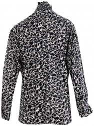 Isabel Marant catchelae-shirt