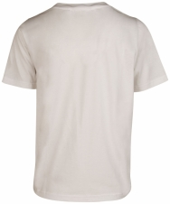 Essentiel Antwerp sandominga-t-shirt
