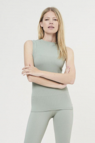 Lune active bamboo-top-la1023