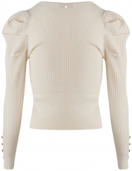 Silvian Heach barty-sweater