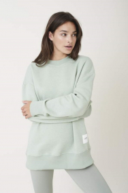 Lune active kylie-sweater-la1031